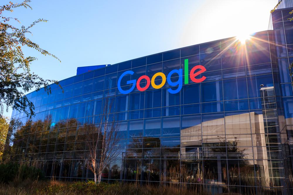 Sergey Brin et Larry Page, co-fondateurs de Google, quittent la maison-mère Alphabet